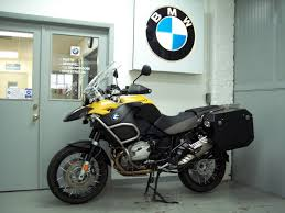 buy bmw gs 1200 adventure page 5017 used 2011 bmw r1200gs adventure dual sport bmw