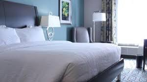 garden inn and suites little rock usa bookingcom hilton garden inn