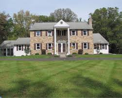 homes for sale in solebury quick search search pa home listings