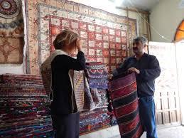 venditore di tappeti category turchia cyclolenti