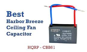 universal ceiling fan remote control replacement ceiling fans harbor breeze ceiling fan capacitor replacement