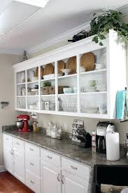 shelf ideas kitchen for small kitchens gorgeous design wall