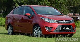 nissan almera monthly installment malaysia malaysia vehicle sales data for sept 2016 by brand u2013 proton sales