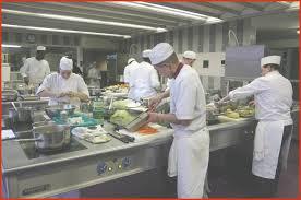 formation courte cuisine adulte beautiful formation courte cuisine