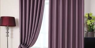 Extra Wide Thermal Curtains Curtains Patio Door Thermal Blackout Curtain Panel Intended For
