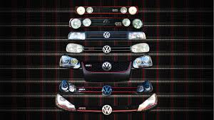 volkswagen logo wallpaper hd photo collection vw gti logo wallpaper