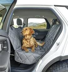dog hammock for car bed boot u2013 comstockbank com
