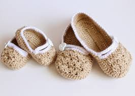 www pinterest com free pattern comfy and cute mommy daughter matching slippers
