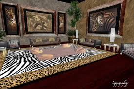 jungle themed rooms for adults jungle theme room décor safari