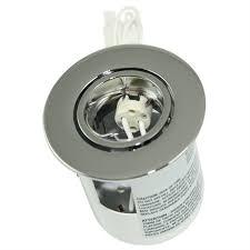 Recessed Light Fixtures by Low Voltage Halogen Recessed Lighting Fixtures Mr11 U0026 Mr16 Trims