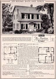 sears homes floor plans 177 best sears catalog homes images on vintage house