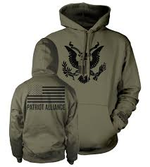 patriots sweater patriot alliance patriotic apparel made for by