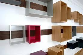 Cube Bookcase Form 9 Cube Shelving Unit Departments Asymmetrical Cube Bookshelf