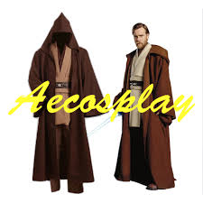 star wars kids halloween costumes compare prices on star wars obi wan costume online shopping buy