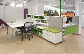 Used Office Furniture Charlotte by Uncategorized Modern Office Furniture Charlotte Nc Columbia Sc