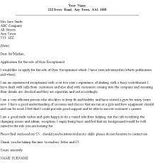 elegant medical assistant cover letter examples with no experience