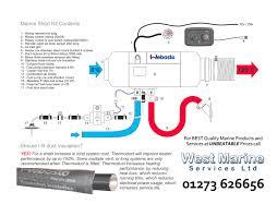 volvo wiring diagram volvo maintenance schedule wiring diagram