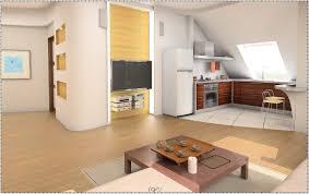 new best kitchen cabinet ideas decoration ideas collection