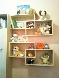 shelves for kids room www ourplaninc com wp content uploads 2016 01 shel