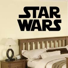 Murals For Childrens Bedrooms Childrens Wall Murals Promotion Shop For Promotional Childrens