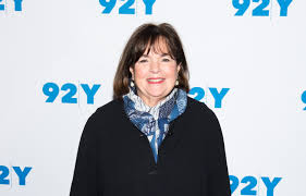 ina garten and stephen colbert twitter friends time