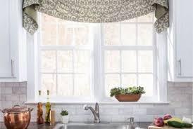 bathroom window treatment ideas photos 7 bathroom window treatment ideas for bathrooms blindsgalore