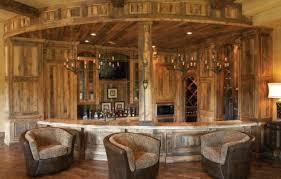 bar amazing home bar designs ideas amazing home bar area ideas