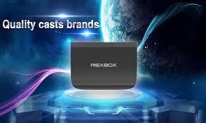 android smart reviews nexbox tv box android 4k smart box review tv box reviews
