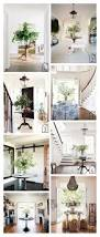 25 Best Ideas About Side Table Decor On Pinterest Entry by Best 25 Round Entry Table Ideas On Pinterest Round Foyer Table