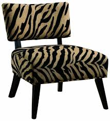 Printed Accent Chair Printed Personality Filled Chairs Ideas And Inspiration