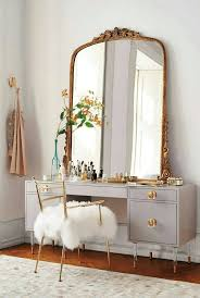 bathroom bathroom magnifying mirror antique gold mirror antique