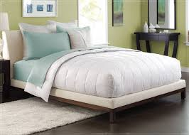 Is A Duvet Cover A Blanket How To Wash A Down Blanket Pacific Coast Bedding