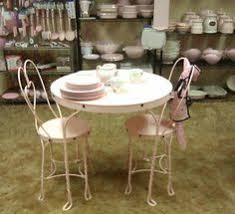 Egg Bistro Chairs 8 Best Cool Chairs Images On Pinterest Cool Chairs Chairs And