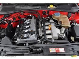 turbo audi a4 1 8 t 2001 audi a4 1 8t sedan 1 8 liter turbocharged dohc 20v 4 cylinder