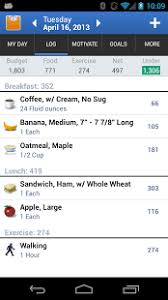 lose it app for android 5 best free weight loss apps for android free android