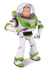 amazon toy story talking buzz lightyear toys u0026 games