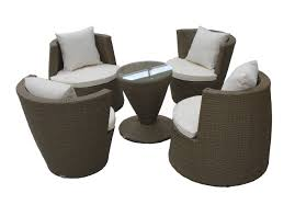 modern stacking wicker chairs with stackable outdoor wicker chairs