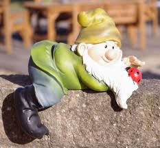 26 best arts gnome garden ornaments at oswaldtwistle mills