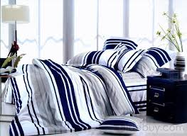 Blue And Gray Bedding Blue Bedding And Comforter Sets Blue And Gray Bedding Popideas