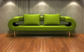 simple home sofa design wallpaper download wallpapers page