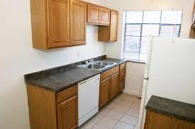 1 Bedroom Apartments Cincinnati Hyde Park Commons Apartments Cmc Properties