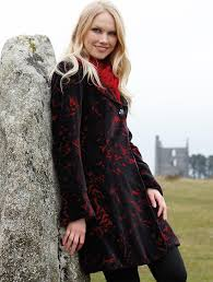 9 best gothic dresses images on pinterest gothic dress velvet