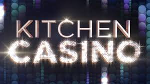 tv reviews kitchen casino none of the above the numbers game