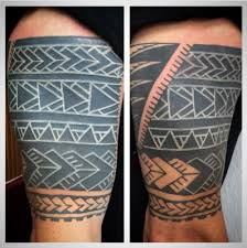 tattoo cover up on black skin tattoo fx gallery category neil s tribal work image danny s