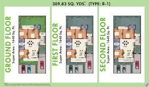 floor plans of m2k the white house sector 57 gurgaon m2k the white