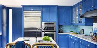 Small Kitchen Designs Ideas Small Kitchen Design Idea Best Home Design Ideas Sondos Me
