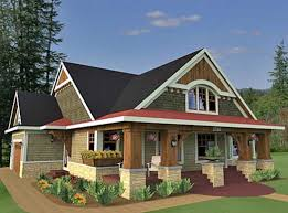craftsman style house plans two story creative decoration craftsman style house plans one story