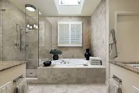 Simple Elegant Bathrooms by Simple Elegant Bathroom Tile Design Ideas For Your House Athroom