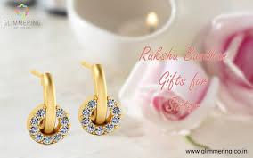 buy rakhi online buy swarovski jewelry online india swarovski earrings shopping