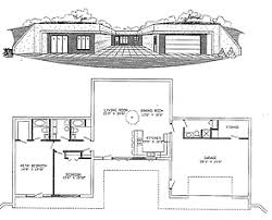 earth sheltered underground wine cave house construction builder